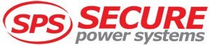 Secure Power Systems Limited - Specialists in UPS systems, DC power supply units, Industrial standby batteries, Isolated power systems